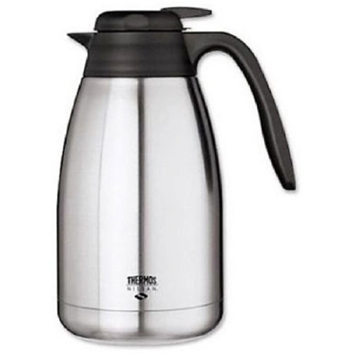Thermos TGS15SC Stainless Insulated Tabletop product image