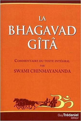 Sri Aurobindo. La Bhagavad-Gita 41RrETuhUVL._SX334_BO1,204,203,200_