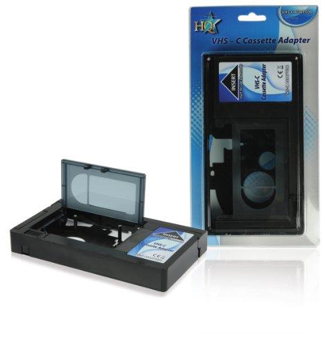 Buy vhs cassette adapter best buy