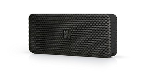 Soundfreaq Wireless Bluetooth Portable Speakerphone product image