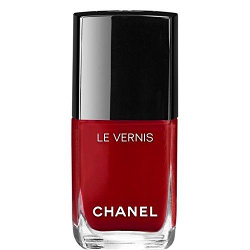nail polish chanel color - 4
