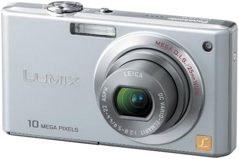 LUMIX DMC-FX37のサムネイル画像