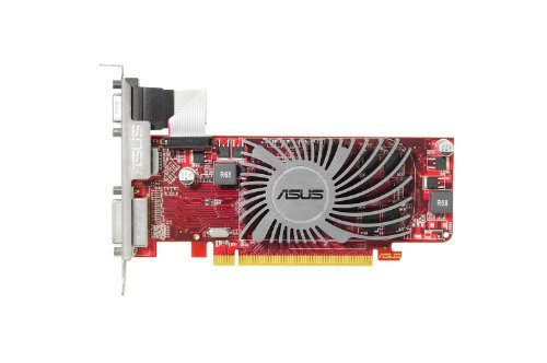 41RrGgyI2oL - ASUS Graphics Cards R5230-SL-2GD3-L