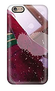 6 Perfect Case For Iphone - TrLJCeJ8XBfip Case Cover Skin