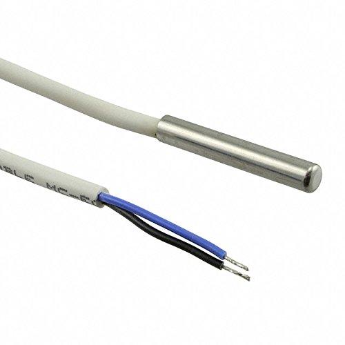 Industrial Temperature Sensors M3 TEMP PROBE CTN2-B-3000-1