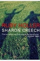 Ruby Holler Paperback