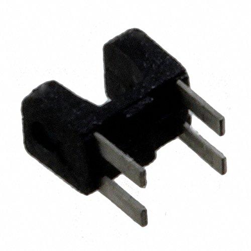 SENSOR OPTO SLOT 1.2X0.2 MM THD (1 piece)