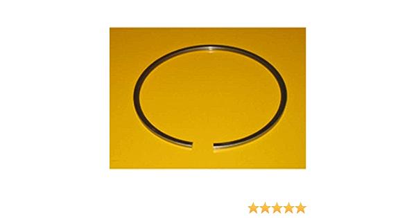 1765749 CAT RING-PISTON 1399126 for Caterpillar