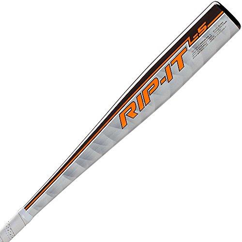 RIP-IT SENIOR AIR (-5) 2 5/8 Barrel Baseball Bat