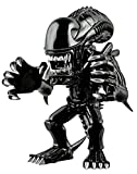 Aliens 8 Inch Tall VCD Very Collectible Doll