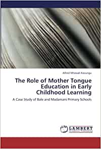 case studies in early childhood education online Early childhood behavior management case this case study addresses a dec recommended practices in early intervention/early childhood special education.