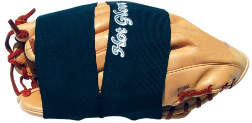 Hot Glove Deluxe Glove Wrap (Glove Band)
