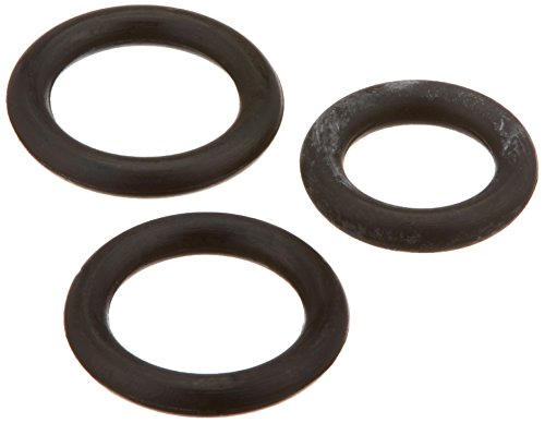 Hayward DEX2400Z3A O-ring Replacement Set for Select Hayward Filter Relief Valve Stem Stem O-ring
