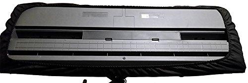 Yamaha psr s950 psr s770 keyboard dust cover premium for Yamaha psr s770 review