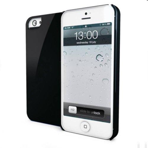 Muvit MUBKC0600 Handy Zubehör schwarz