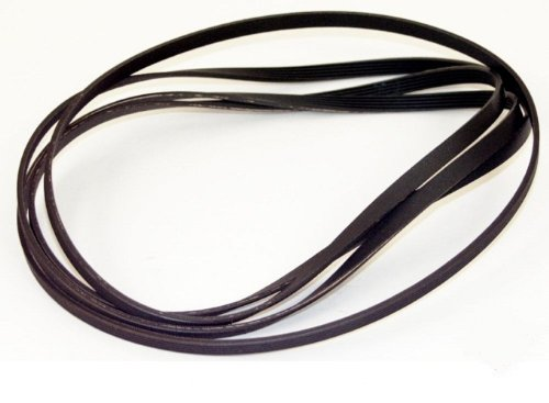 "Maytag Neptune Dryer Drum Belt (Length: 91 5/8"", Width: 3/8"