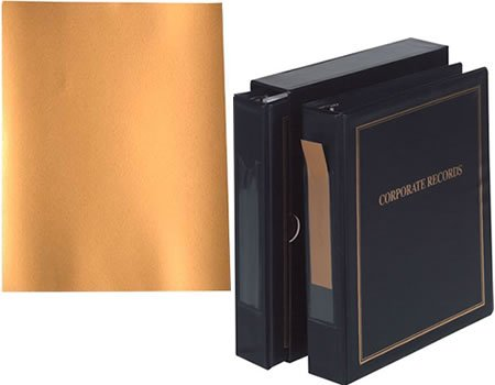 The 8 best binders with slipcase