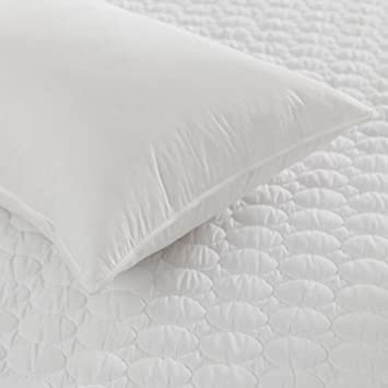 randolph terrace king mattress set
