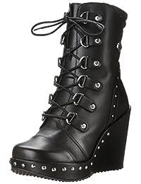 Harley-Davidson Women's Sandra Motorcycle Boot