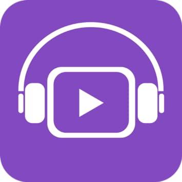 Vimu Media Player for Fire TV