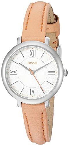 Fossil-Womens-Mini-Jacqueline-ES3938