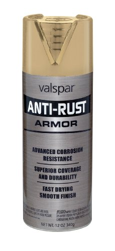 valspar plastic spray paint - 6