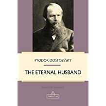 The Eternal Husband (Food For Thought)