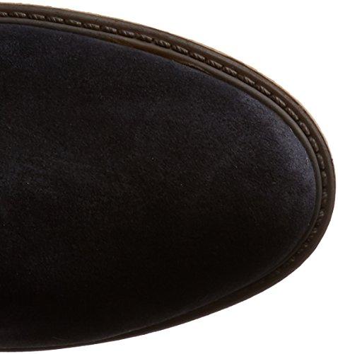 Gabor Stivali Signore Di Modo Blu (16 Pacifico)