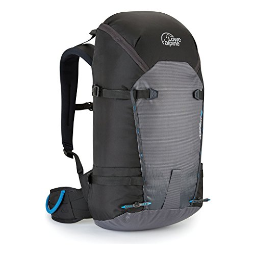Lowe Alpine Ascent 32 Pack - Onyx