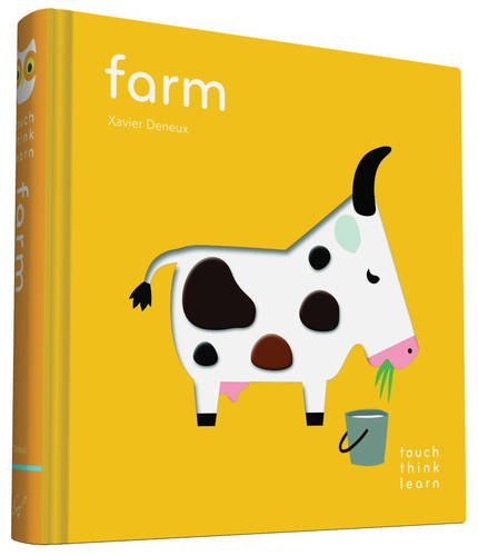 touchthinklearn-farm