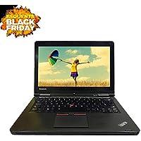 Notebook Lenovo ThinkPad YOGA 12 Intel Core i7 5° Geração 8GB + SSD 240GB
