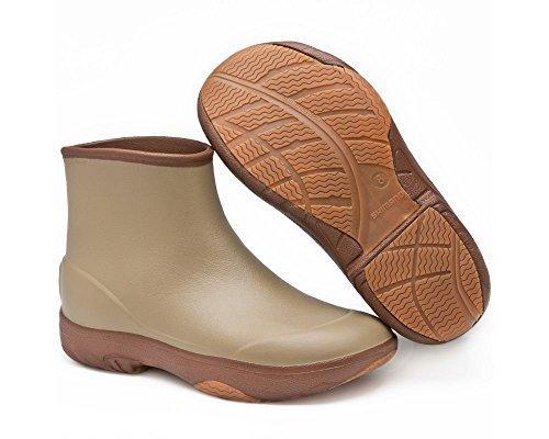 shimano-evair-deck-boots-khaki-mens-size-12-size-12-color-khaki-model-outdoor-hardware-store