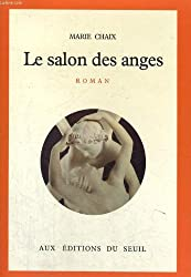 Le Salon des anges