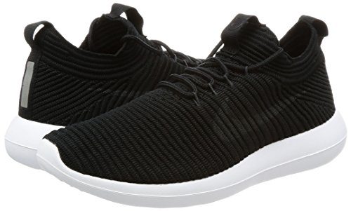 917688 Nike 001 white black Donna anthracite Black zSHSPqdw