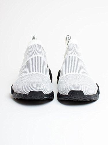 cs1 Homme adidas GTX Blanc NMD Negbas Multicolore Chaussures PK de Fitness Noir Blabas Blabas U0qSa5wqB