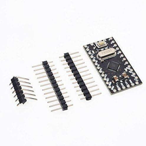 Yoneix Pro Mini Module Atmega168 5V 16M for Arduino Compatible Nano 1PCS