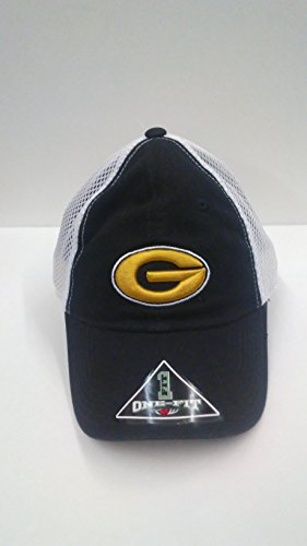 NEW GRAMBLING STATE UNIVERSITY STRECH HAT