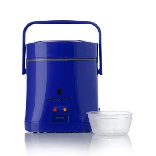 puck cooker - 8