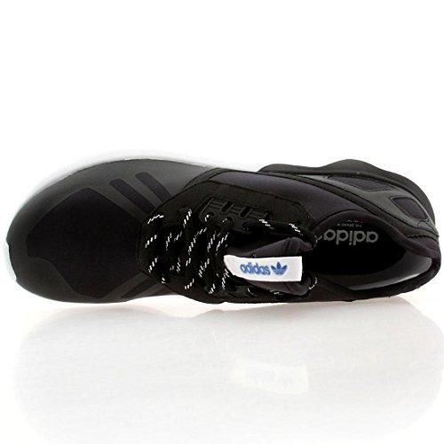 Adidas Heren Tubulaire Hardloopschoenen