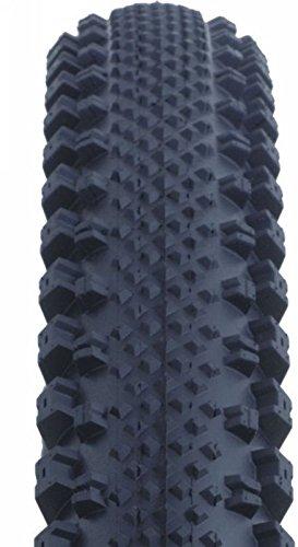 Kenda k1083 a Happy Medium 700 x 40 FoldingタイヤCXバイクハイブリッドシクロクロス B079SSDYXG