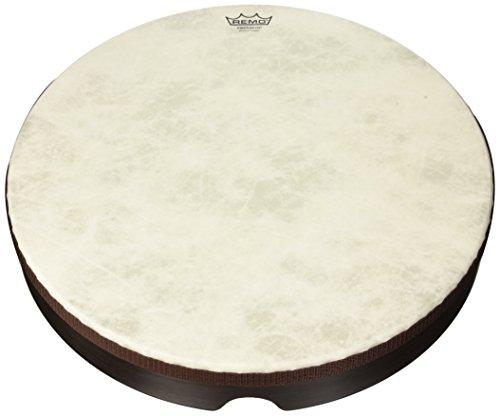 Frame Drum - Remo Fiberskyn Frame Drum, 16