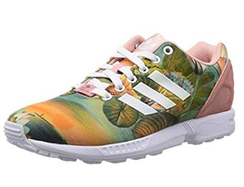 Chaussures Rosa Fitness De pink M19451 Adidas Femme UxqP4xO
