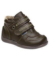 calzado sandy Sandy, Joy, Pingo, Etapa Preescolar V3063 C399