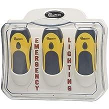 Emergency Light Center