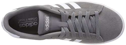 Chaussures Gris de Daily 000 0 adidas Running Homme 2 Ftwbla Gritre gxAnCU