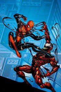 Download Amazing Spider-Girl #12 PDF