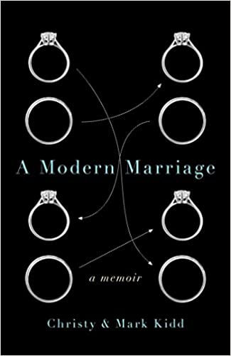 Watch polyamory married and dating on amazon