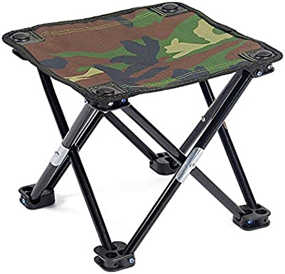 Tremendous Outdoor Folding Chair Portable Ultra Light Iron Fishing Caraccident5 Cool Chair Designs And Ideas Caraccident5Info