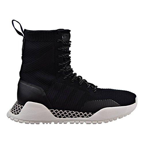 Adidas Mens Originalals Af 1.3 Stivali Primiknit By9781