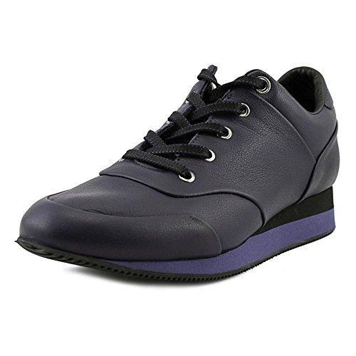 max-mara-mm09-trainer-snk-women-us-85-blue-fashion-sneakers